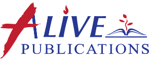 Alive Publications