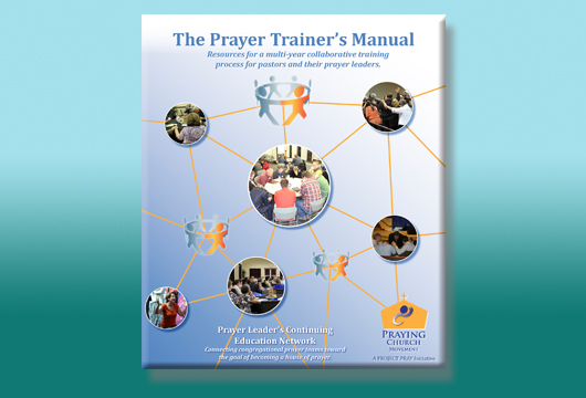 PrayerTrainersManual2