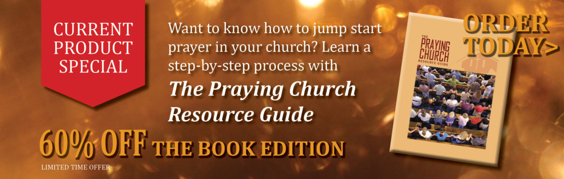 Resource Guide – Perfect Bound Sale