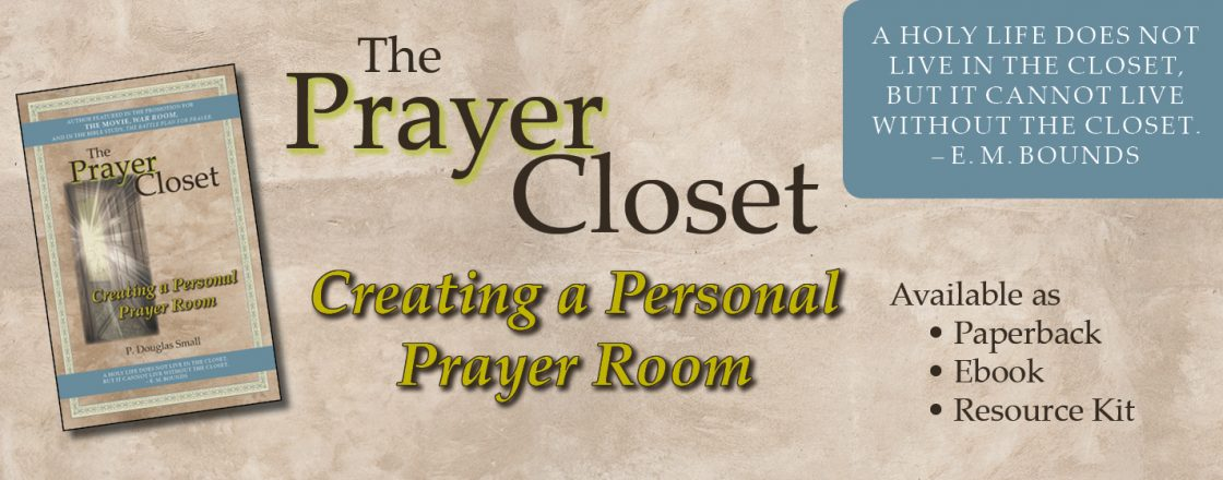 FeaturedProductArtwork_PrayerCloset