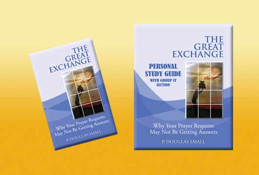 GreatExchange-book-SG