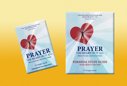 PrayerHeart-Book-SG