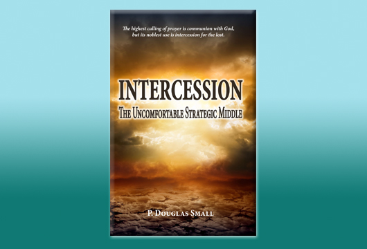 Intercession2